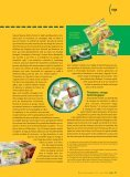 saga - Prodimarques - Page 7