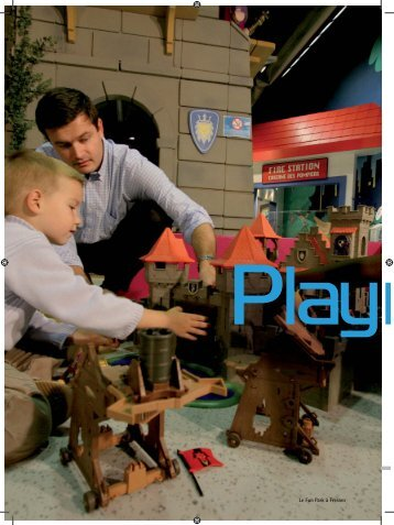 Playmobil p.14-19.indd - Prodimarques