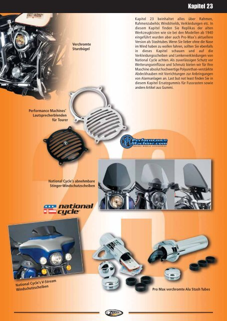 Set 5 Silentblöcke für Harley-Davidson HD Shovel Öltank 4 Gang FX FL