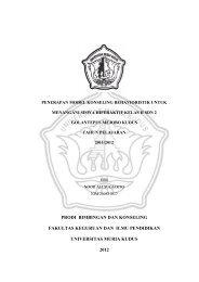 Download - Universitas Muria Kudus