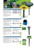 Attraktive LED Bodeneinbaustrahler - profitechnik. - Seite 6