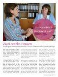 Schwarz-Weiß-Denken ist out - proDIAKO gGmbH - Seite 5