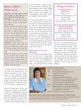 Schwarz-Weiß-Denken ist out - proDIAKO gGmbH - Seite 7