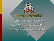 Electric Potential.pdf