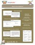 StudyDecks! - Textbook Media - Page 2