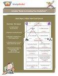 StudyDecks! - Textbook Media - Page 5