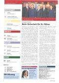 www.st-poelten.gv.at Nr. 8/2009 - Seite 4