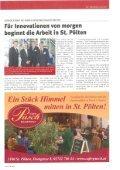 www.st-poelten.gv.at Nr. 8/2009 - Seite 5