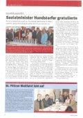 www.st-poelten.gv.at Nr. 8/2009 - Seite 6