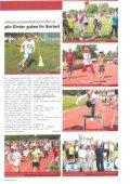 www.st-poelten.gv.at Nr. 8/2009 - Seite 7