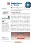 Chapter 17: Reflection and Refraction - Page 3