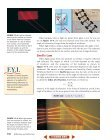 Chapter 17: Reflection and Refraction - Page 5