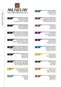 Katalog Museum - Page 2