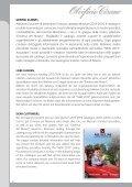 Katalog Museum - Page 4