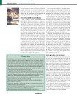 Un puente de conocimiento - Page 3