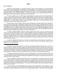 2010 10K Annual Report - Monarch Bank - Page 3