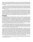 2010 10K Annual Report - Monarch Bank - Page 4