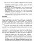 2010 10K Annual Report - Monarch Bank - Page 5