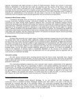 2010 10K Annual Report - Monarch Bank - Page 7