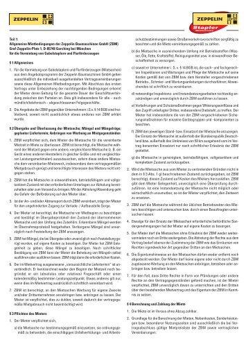 Hyster_Mietbedingungen.pdf - Gabelstapler kaufen und mieten bei ...