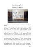 Szturmnr3 - Page 3