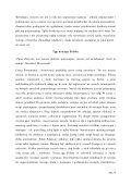 Szturmnr3 - Page 4