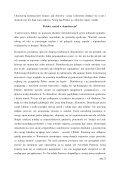 Szturmnr3 - Page 5