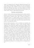 Szturmnr3 - Page 6