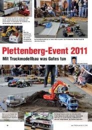Mit Truckmodellbau was Gutes tun (PDF - 1,2 MB) - Alex Kalcher