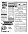 Budget - Hartwell Home Mart - Page 4
