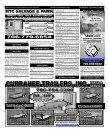Budget - Hartwell Home Mart - Page 5