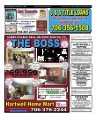 Budget - Hartwell Home Mart - Page 6