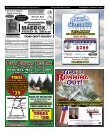 Budget - Hartwell Home Mart - Page 7