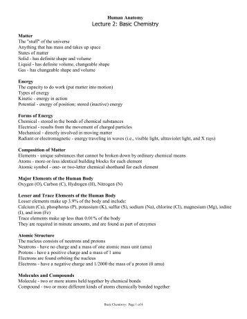 pdf Механизированная сварка корпусных конструкций из алюминиевых
