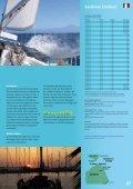 Sardinien (Italien) - PRO SAILING Yacht Charter International - Seite 2