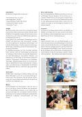 LEONARDO - Probat - Seite 7