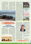 Bevenser Nachrichten Januar 2015 - Seite 2