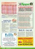 Bevenser Nachrichten Januar 2015 - Seite 5