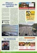 Bevenser Nachrichten Januar 2015 - Seite 7