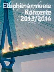 Jahrbuch 2013 / 2014 - Antje Sievert Anzeigen Marketingberatung ...