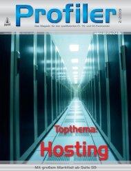 Topthema: - ITK Portal