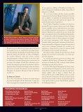 Investisseurs conscientisés cherchent placements ... - Conseiller - Page 3