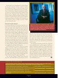 Investisseurs conscientisés cherchent placements ... - Conseiller - Page 4