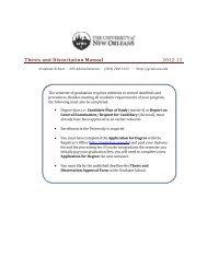 Powerpoint presentation repair tool service center