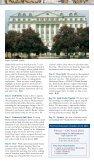 PEARLS OF DALMATIA - Page 3