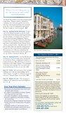 PEARLS OF DALMATIA - Page 4