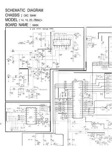 schematic diagram chassis ckc 50hm board name tecnicosaurios?quality=80 sgh i337 wiring diagram led circuit diagrams, lighting diagrams panasonic cq-c1333u wiring harness at bakdesigns.co