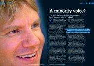 Int BL 2011 Febr IEMA.pdf