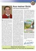 FF Steinberg-Rohrbach - Rohrbach-Steinberg - Page 3