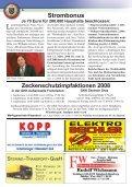 FF Steinberg-Rohrbach - Rohrbach-Steinberg - Page 6